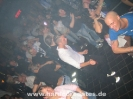 Gabba Hall - 06.01.2006