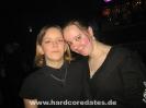 Hard Dimensions - 27.01.2006