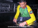 Hardcore Gladiators - 05.06.2006
