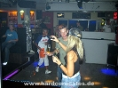Hardknocker - 21.07.2006