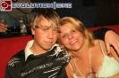 Hardstyle Evolution - 27.01.2006