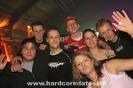 Hardstyle X-Plosion - 31.03.2006
