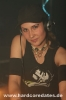 Ladys Of Hardstyle - 21.01.2006