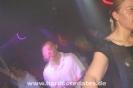 Ladys Of Hardstyle - 21.01.2006