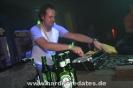 Marc Acardipane Birthday Rave - 06.05.2006