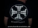 Proud 2 Be Hardcore - 15.09.2006