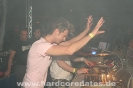The Endless Summer Rave - 23.09.2006