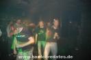 Tunnel Hardcore Club - 13.10.2006