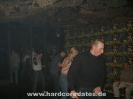 Tunnel Hardcore Club - 28.04.2006