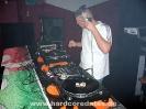 Underground Outburst - 10.06.2006