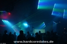 Airbeat One - 13.-14.07.2007