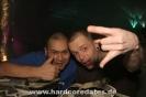 Deepack @ 360Grad - 17.02.2007