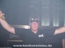 DJ Dione Birthday - 28.12.2007