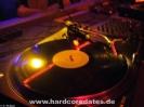 Hardcore 4 Ever - 22.06.2007