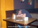 Hardcore City - 25.05.2007