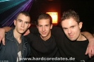 Hardstyle Vol. 11 Release Party - 02.03.2007