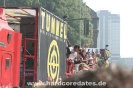 Loveparade - 25.08.2007