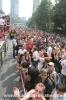 Loveparade - 25.08.2007
