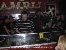 Resident E - 01.12.2007