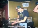 Royal Hardcore - 06.07.2007