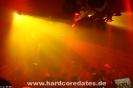 Showtek World Tour - 13.07.2007
