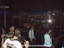 Spontangeballer - 21.04.2007