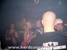 The Hardcore Nation - 23.03.2007
