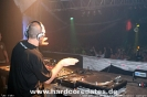 Airbeat One - 25./26.07.2008