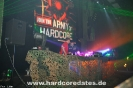 Army Of Hardcore - 23.03.2008