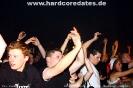 Army Of Hardcore - 25.12.2008
