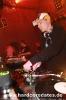 Cosmo Goes Saint - 17.10.2008
