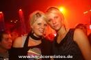 Giga Hardbazz - 28.03.2008