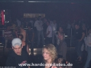 Hard Dimensions - 18.01.2008
