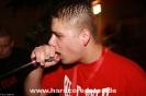 Hard Emotions - 31.05.2008