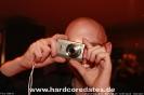 Hard Seduction - 02.10.2008