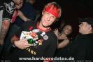 Hardcore Warriors - 01.11.2008