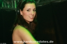 Hardstyle Convention - 09.02.2008