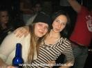 Hardstylistix - 22.02.2008