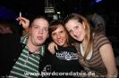 Hardstylistix - 31.01.2008