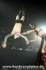 Hellraiser - 29.11.2008