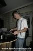 King Of The Beatz - 08.08.2008