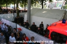 Loveparade - 19.07.2008
