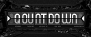 Qountdown - 31.12.2008