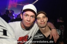 Raving Nightmare - 08.03.2008