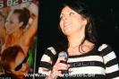 RoMo Benefiz Rave - 04.02.2008