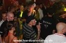 Royal Hardcore - 11.06.2008