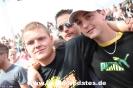 Ruhr In Love - 28.06.2008