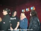Sleepwalker Bloodline - 15.02.2008