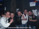Timeless Hardcore - 22.02.2008