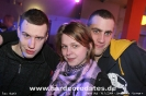 Cosmo Club - 18.12.2009